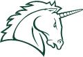 Logo 2016 (c) Unicorns