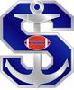 Logo (c) Milano Seamen