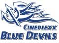 Hohenems Blue Devils (c) Cineplexx Blue Devils