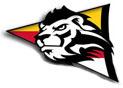 Carinthian Black Lions (c) Carinthian Black Lions