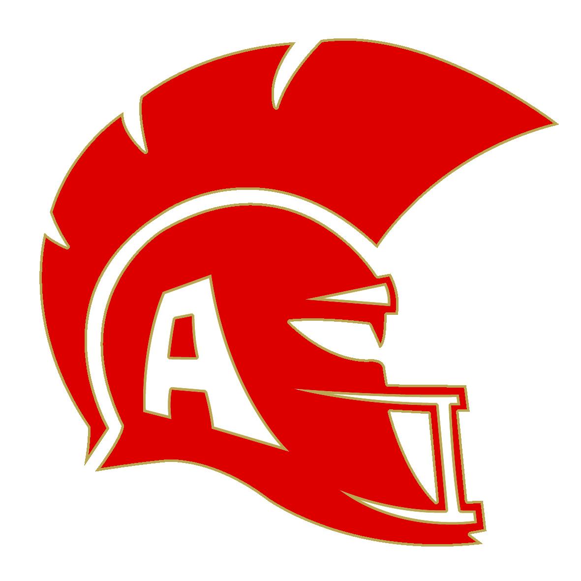Aix-en-Provence Argonauts (c) Aix-en-Provence Argonauts