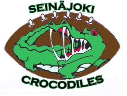 Seinäjoki Crocodiles (c) Seinäjoki Crocodiles