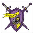 Klek Knights (c) Klek Knights