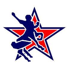 Grenoble Centaures Logo (c)